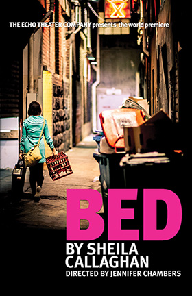 BED_graphic_sm
