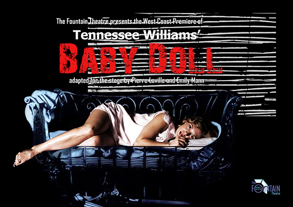 Baby Doll_Graphic-med