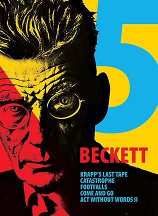 beckett5_graphic_sm