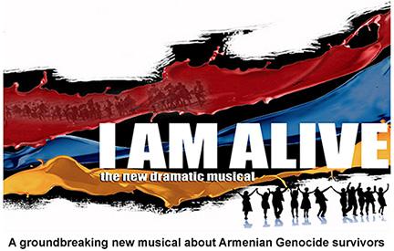 I-Am-Alive_sm