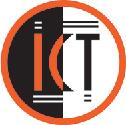 ICT logo_125
