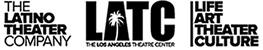 LTC-LATC-logo-50