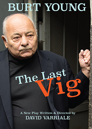 last-vig_graphic_sm