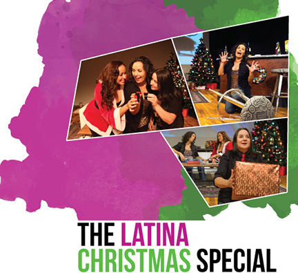 latina-xmas-invites-sm