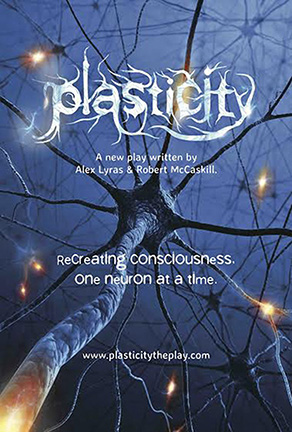 Plasticity_graphic_presskitcovers