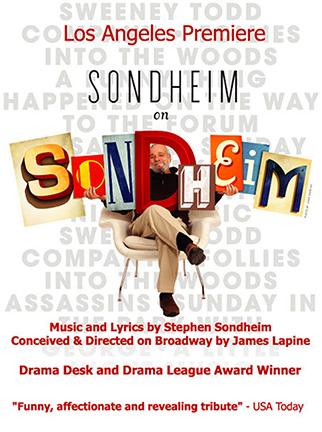 Sondheim_graphic-sm