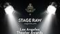 Stage-Raw-Award_50