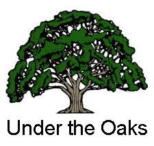 Under-the-Oaks_graphic