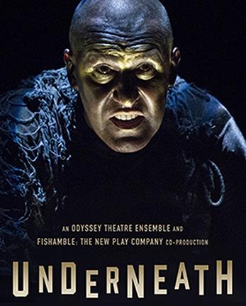 Underneath_graphic-sm