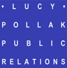 Lucy Pollak Public Relations