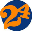 24thSt-logo-color-100