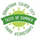 3rdWed-Taste-of-Summer_logo-125