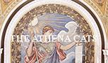 Athena-Cats-logo-90