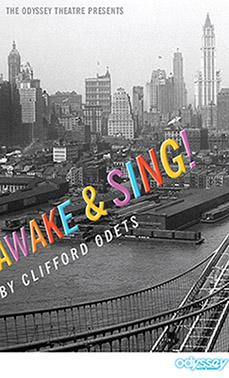 Awake & Sing!_Graphic_sm