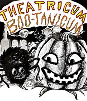 Bootanicum-art-sm