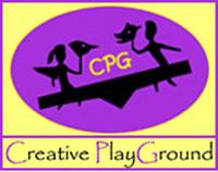 CPG-logo