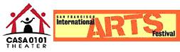 Casa0101-SFIAF-logo