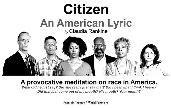 Citizen_graphic-sm