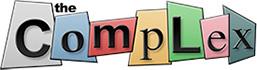 complex-logo_70