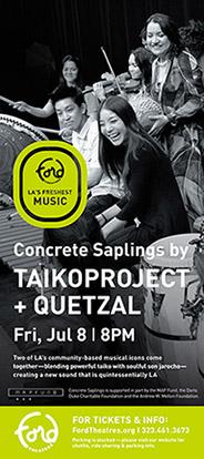 Concrete-Saplings_graphic_sm