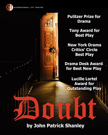 Doubt_graphic_sm
