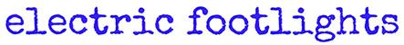 Electric-Footlights_logo-50