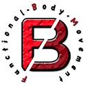 FBM_logo-125