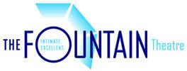 Final Fountain logos.ai