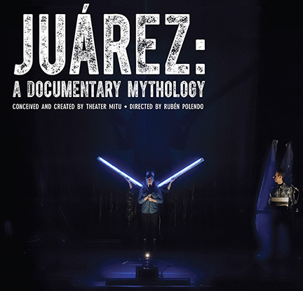 juarez_graphic_sm