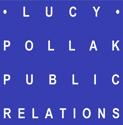 LPPR-Logo-color-125
