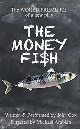 money-fish_graphic-sm