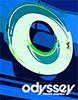 OTE-new-logo-100
