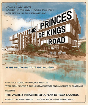 Princes_Graphic_sm