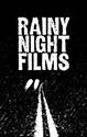 Rainy-Night-Films_125