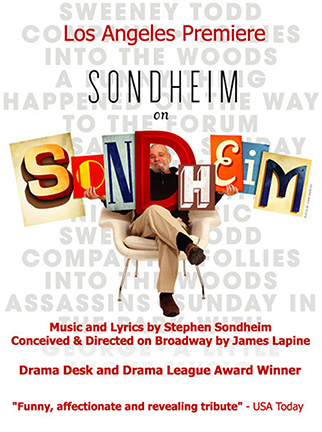 Sondheim_graphic-sm