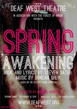 Spring Awakening-Graphic-sm