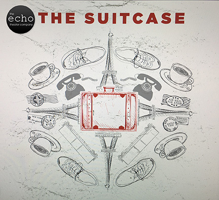 Suitcase_Graphic_sm