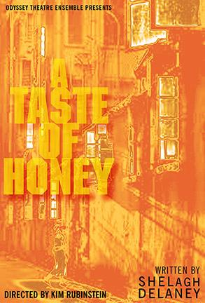 Taste_Graphic_sm