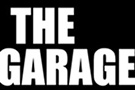 The-Garage-logo_90