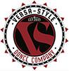 Versa-Style Logo Red-125