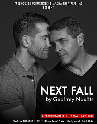 next-fall_graphic-cropped_sm